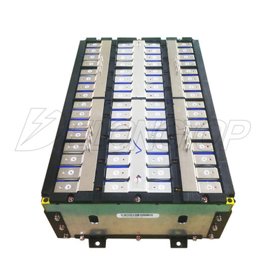 Solar Battery Storage Batteries 12 Volt 300 Ah for Energy Storage System