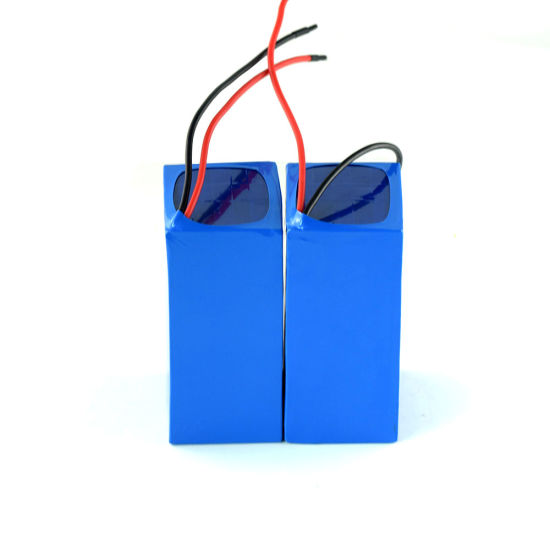 12V 20ah 18650 Lithium Li Ion Rechargeable Battery Packs