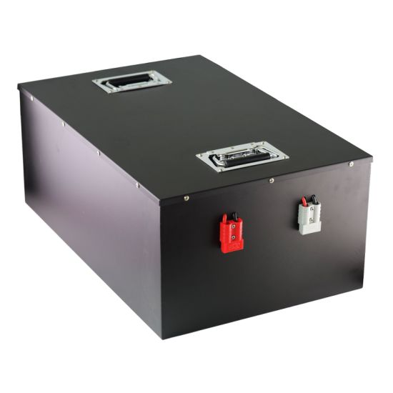 Lithium Iron Phosphate Car Battery LiFePO4 Battery 12V 800ah 10kw