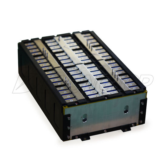 LiFePO4 Battery 12V 300ah 3.84kwh 4kwh for Home Solar Energy System