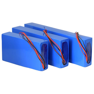 24V 10.4ah Lithium Battery Pack 18650 Battery Pack 7s4p 3.7V Battery Cell