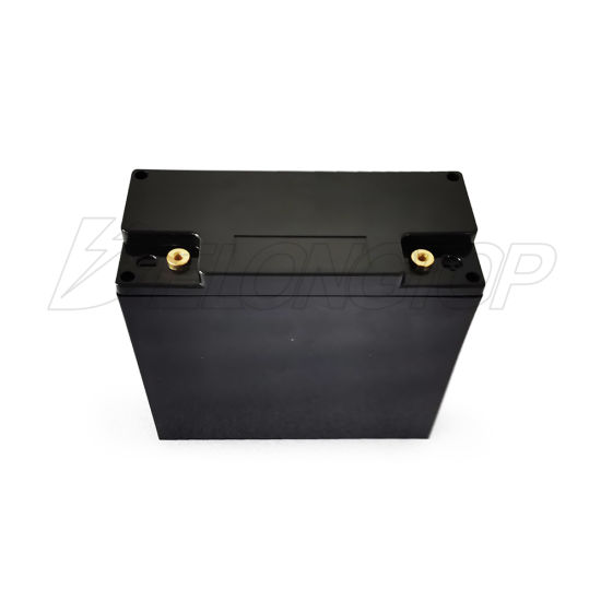 Power 12V 20ah Lithium LiFePO4 Deep Cycle Rechargeable Battery