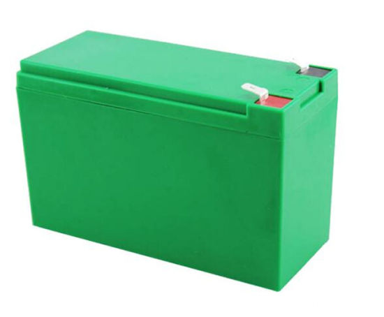 Wholesales 12V 10ah Lithium Battery Pack for Agriculture Sprayer