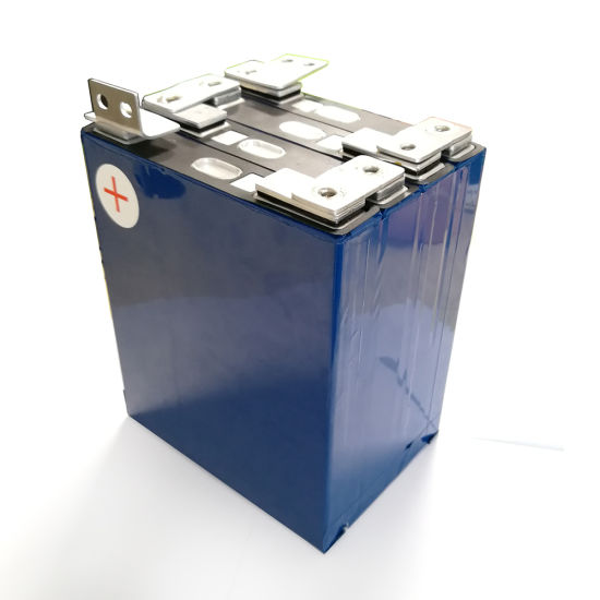 Wholesale LiFePO4 12V 100ah Deep Cycle Battery for Machinery