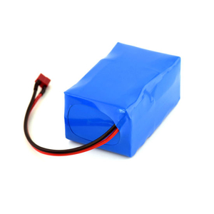 Recharge 18650 Lithium Ion 36V 10ah 20ah 30ah Li-ion Battery Pack Electric Bike Motor Batteries