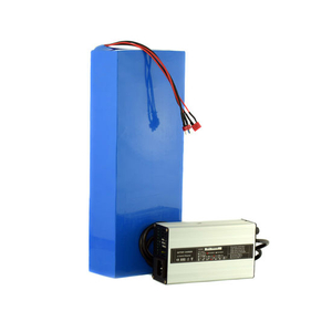 Rechargeable Lithium Battery Pack 24V Li Ion 18650 Battery for Wholesale
