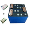 Rechargeable Lithium Battery 12V 100ah Deep Cycle 2000 Times Battery Pack