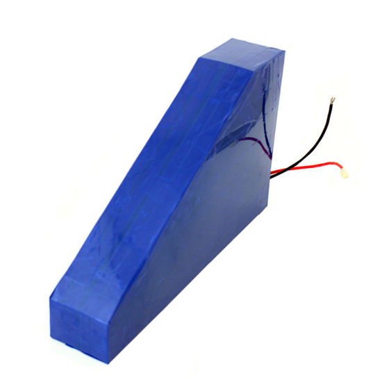 Custom 48V 20ah Lithium Ion Battery Pack China Supply