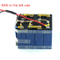 Lithium Battery 12V 100ah LiFePO4 Battery Pack for Solar Storage Battery