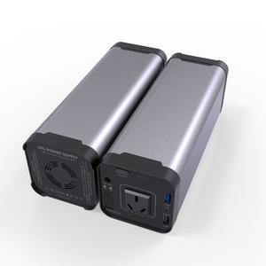 220V Power Bank with AC Outlet Au Plug
